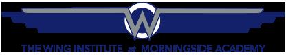 The Wing Institute